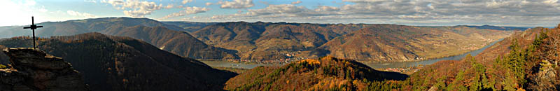 Hoher Stein - click to enlarge (1MB)